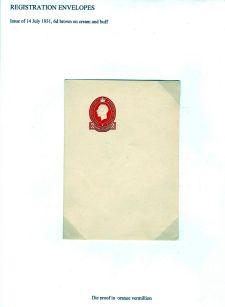 Blatt Nr. 112