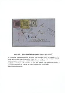 List číslo 23