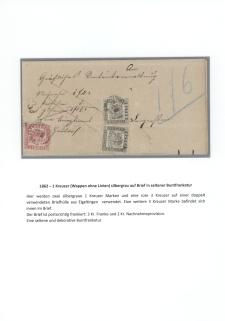 List číslo 51