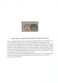 List číslo 52
