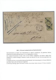 List číslo 76