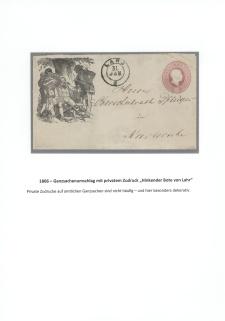 List číslo 91