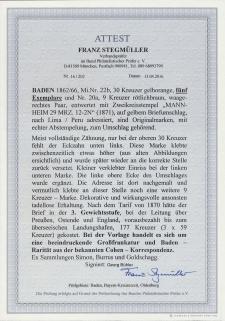 List číslo 183