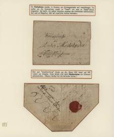 Page No. 11
