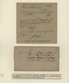 List číslo 26