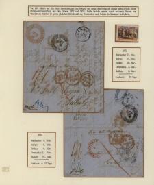 Page No. 49