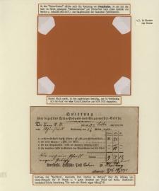 Page No. 60