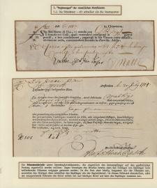 Page No. 102