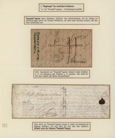Page No. 104