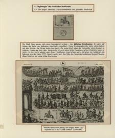 Page No. 106