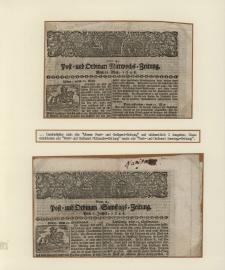Page No. 109