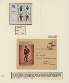 Page No. 119
